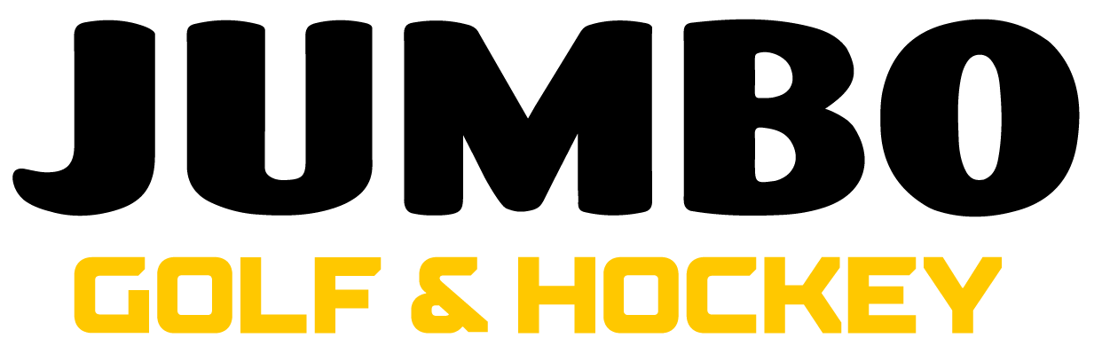 Jumbo Golf & Hockey